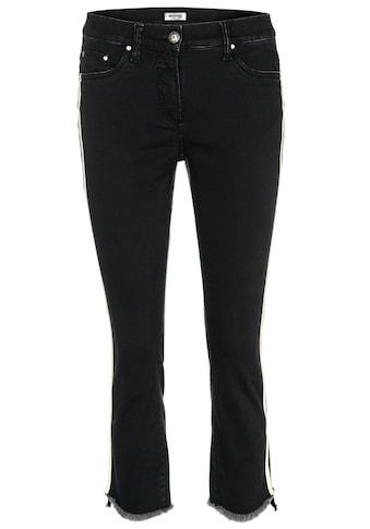 Recover Pants Stretch-Hose kaufen