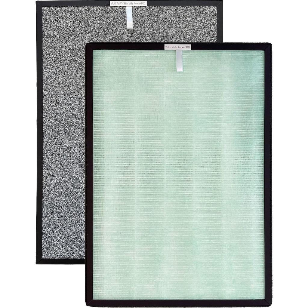 Gutfels Filter-Set »HEPA 13 für LR 67014 we«