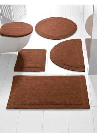 Badteppich , wendbar kaufen