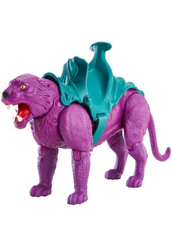 Mattel® Spielfigur »Masters of the Universe, Origins Panthor« kaufen