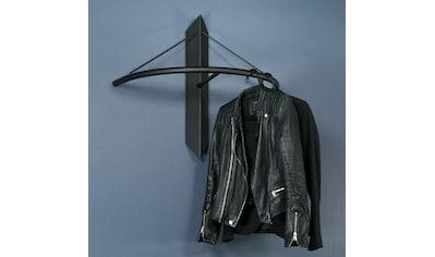 Spinder Design Garderobenhalter »Dani«, Breite 80 cm kaufen