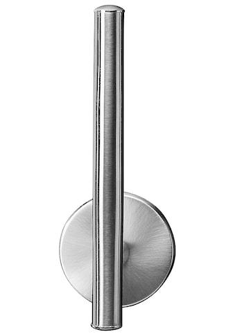 FACKELMANN Toilettenpapierhalter »Fusion«, vernickelt kaufen