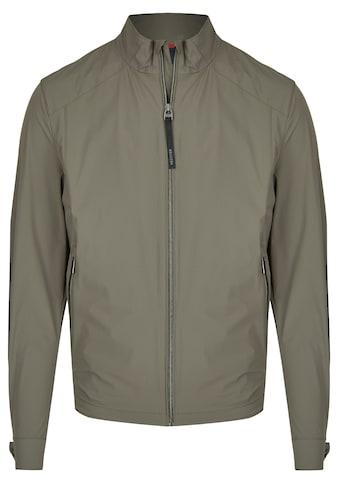 Daniel Hechter DH-XTENSION Wasserabweisende Jacke kaufen