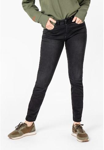 SUBLEVEL Skinny-fit-Jeans, 5-Pocket kaufen