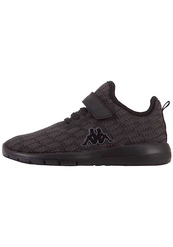 Kappa Sneaker »GIZEH K«, mit besonders leichter Sohle<br /> kaufen