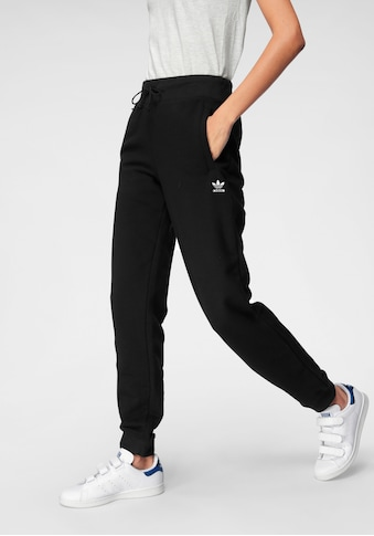 adidas Originals Trainingshose »TRACK PANT« kaufen