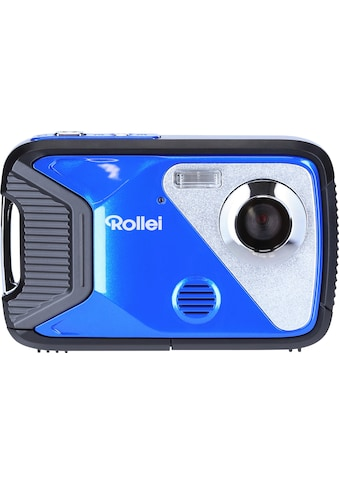 Rollei Kompaktkamera »Sportsline 60 Plus« kaufen