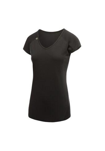 Regatta T - Shirt »Activewear Damen Beijing Kurzarm« kaufen
