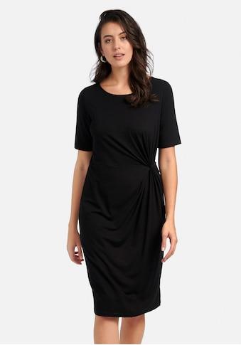 Anna Aura Jerseykleid »Jersey-Kleid mit 1/2-Arm«, . kaufen