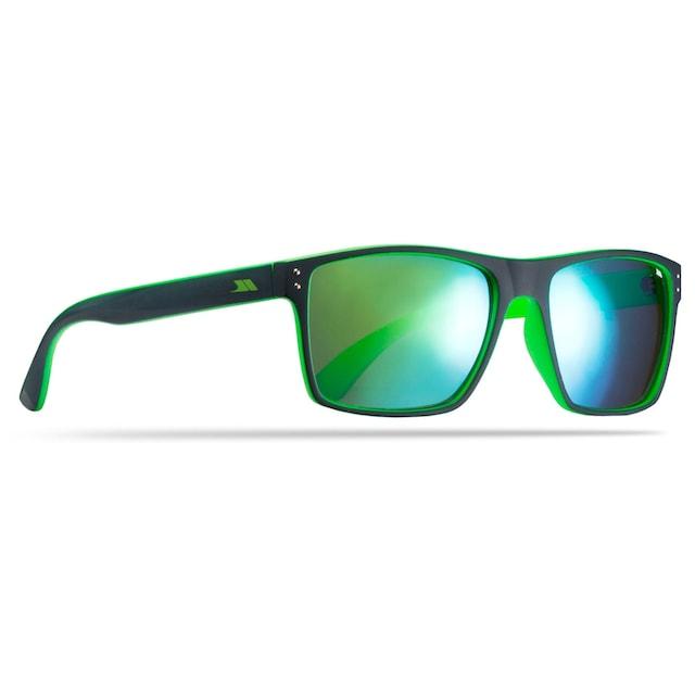 Trespass Sonnenbrille »Zest n«