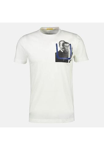 NEW IN TOWN T - Shirt kaufen