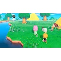 Nintendo Switch Konsolen-Set »Lite«, Animal Crossing: New Horizons Edition