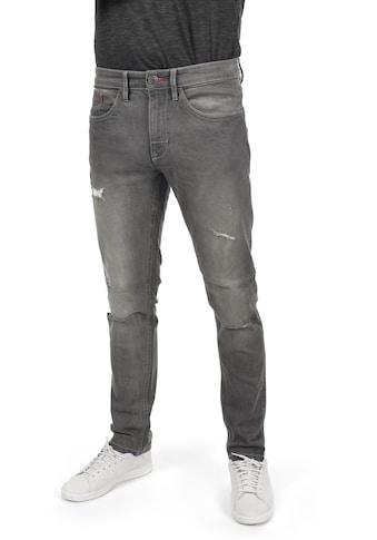 Blend 5 - Pocket - Jeans »Averell« kaufen