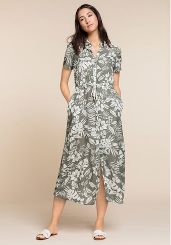 bianca Hemdblusenkleid »DORINE« kaufen