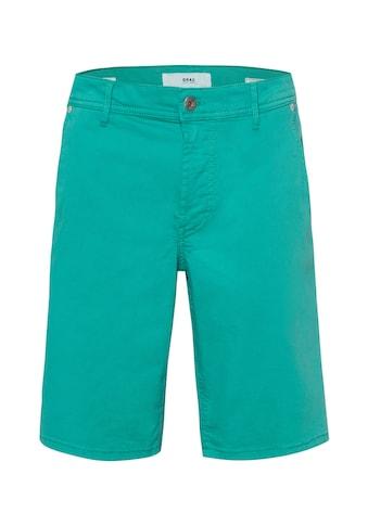 Brax Bermudas »Style Bennet« kaufen