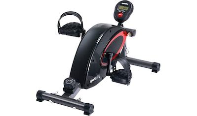 SportPlus Heimtrainer »Beintrainer SP-HT-0001«, Trainingscomputer inkl.... kaufen
