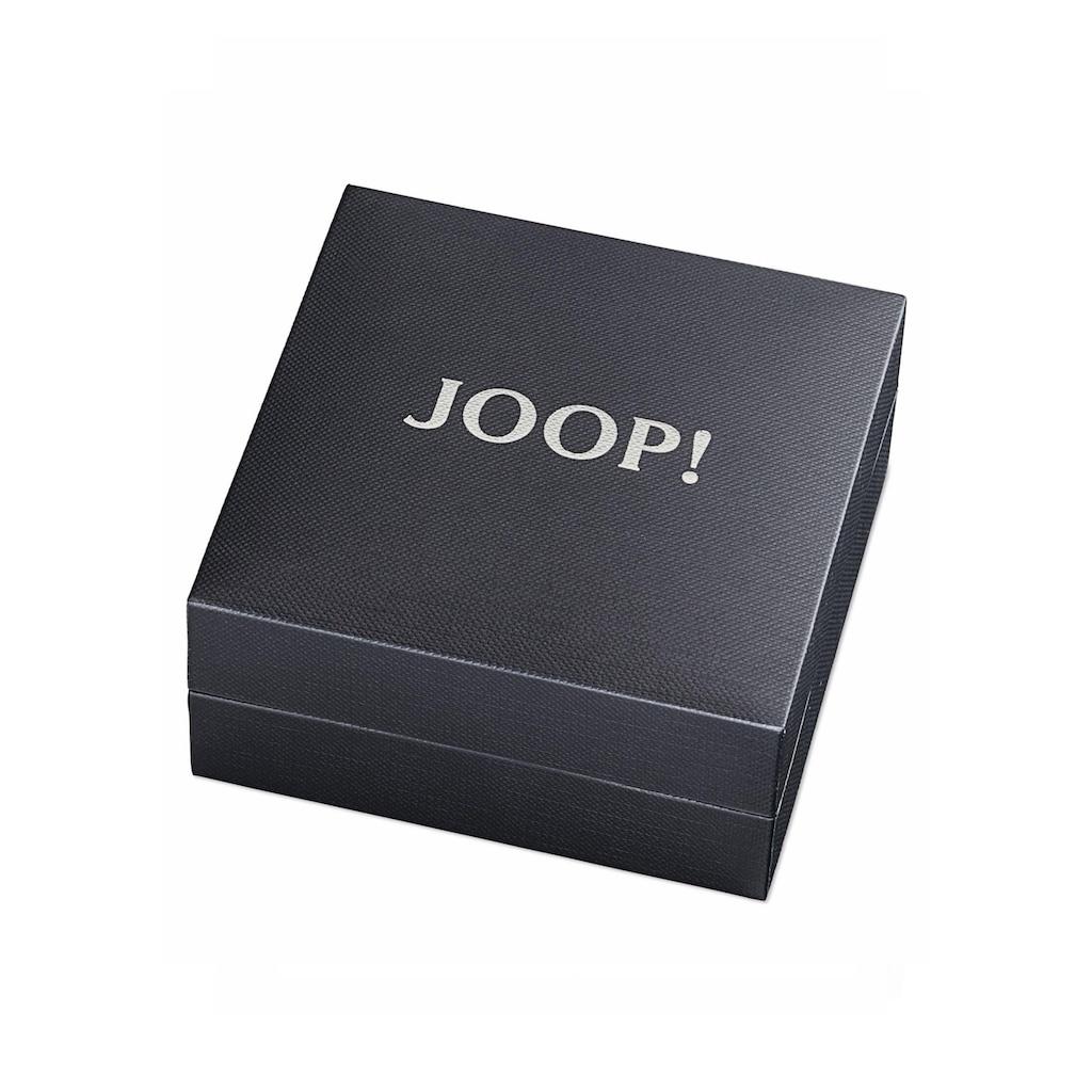 Joop! Lederarmband »2023437«