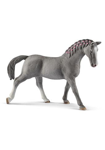 """Schleich® Spielfigur """"Horse Club, Trakehner Stute (13888)"""" kaufen"""