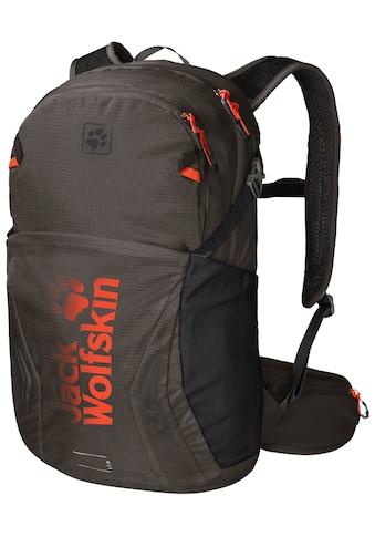 Jack Wolfskin Fahrradrucksack »MOAB JAM 24« kaufen
