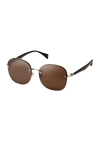 Y´s Sonnenbrille »YS7003-403« kaufen
