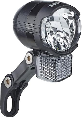 Büchel Fahrrad-Frontlicht »Shiny 80 E-Bike« kaufen