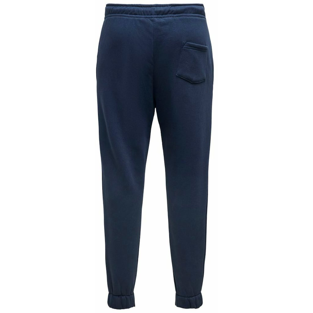ONLY & SONS Sweathose »CERES LIFE SWEAT PANTS«