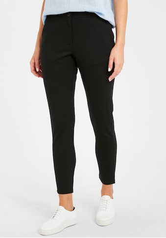b.young Stoffhose »Rizetta pants«, Hose kaufen