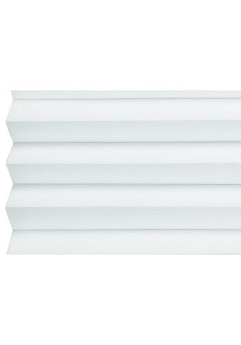 sunlines Dachfensterplissee nach Maß, Lichtschutz, mit Bohren, verspannt kaufen