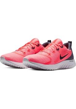 b2b982853310f7 Damen Nike Laufschuhe im OTTO Online Shop kaufen