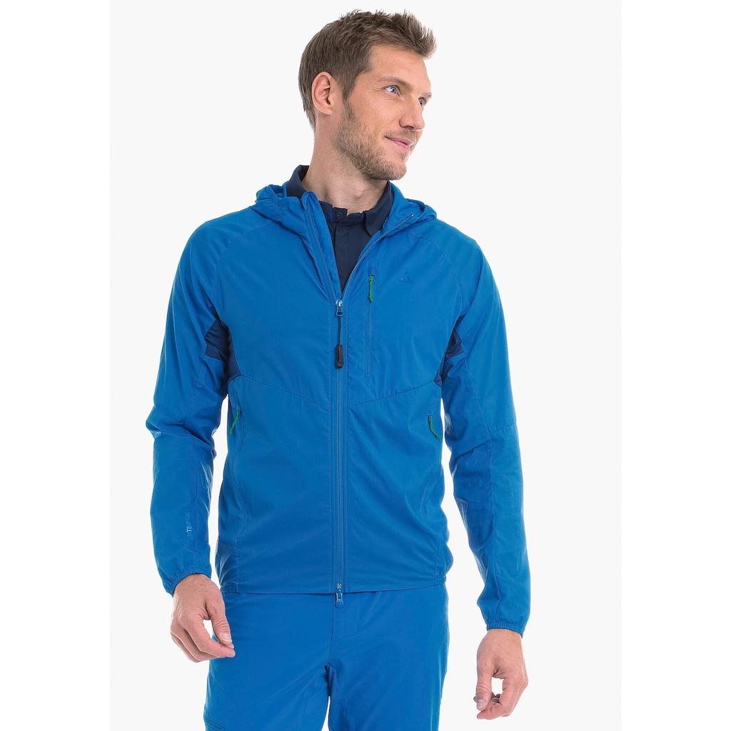 Schöffel Outdoorjacke »Jacket Kosai M«