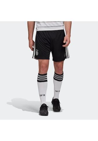 adidas Performance Funktionsshorts »EM 2021 DFB Heimshorts« kaufen