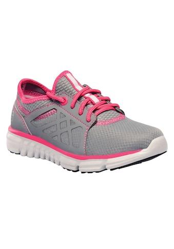 Regatta Walkingschuh »Kinder Marine Sport Walking Schuhe« kaufen