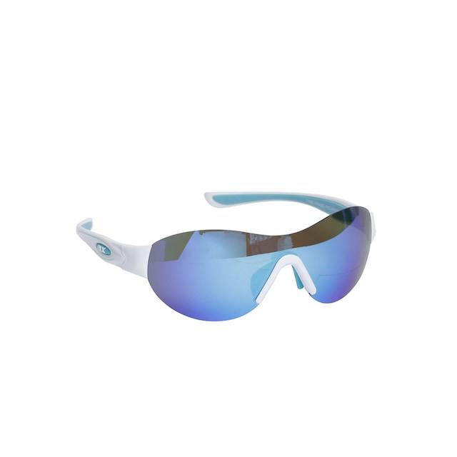 Trespass Sonnenbrille »Sloope«