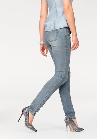 Arizona Skinny - fit - Jeans »Shaping« kaufen
