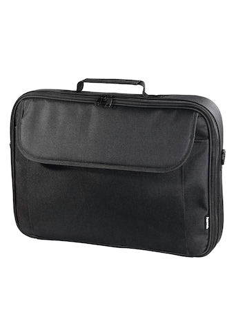 Hama Laptop Tasche bis 15,6 Zoll (40 cm) Business Computertasche »Umhängetasche Schultertasche« kaufen