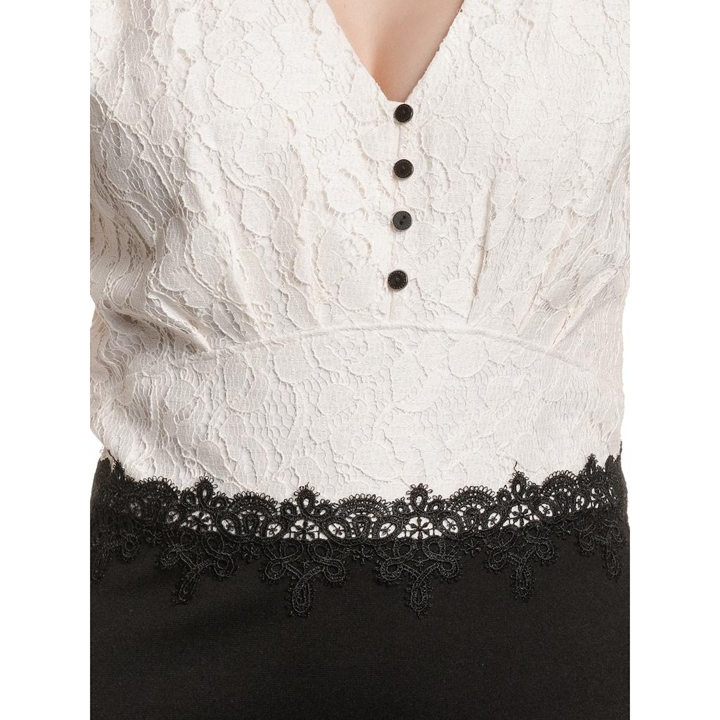 Vive Maria A-Linien-Kleid »Gigi Lace«