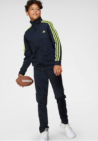 adidas Performance Trainingsanzug »YOUTH BOY TRACKSUIT TIRO« (Set, 2 tlg.) kaufen