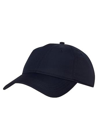 Lacoste Baseball Cap kaufen