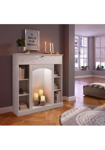 Home affaire Kaminumbauschrank »Abau« kaufen