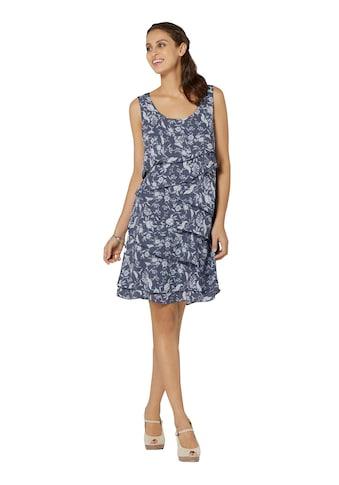 Alessa W. Druckkleid »Kleid« kaufen