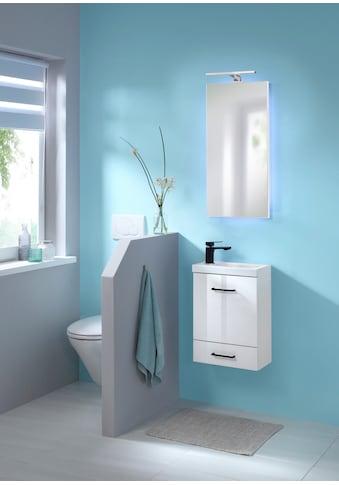 WELLTIME Waschtisch - Set »Trento« kaufen