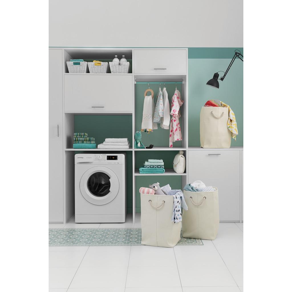 Privileg Waschmaschine »OPWF MT 61483«, OPWF MT 61483