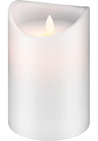 Goobay LED Echtwachs kaufen