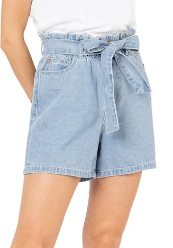 SUBLEVEL Jeansshorts kaufen
