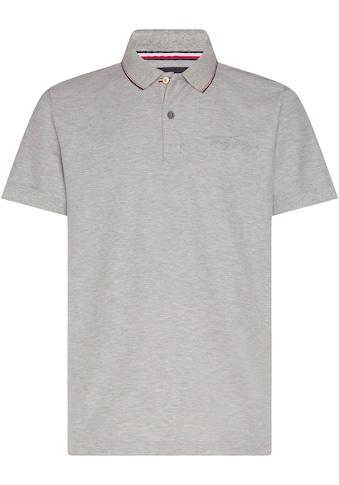 Tommy Hilfiger Poloshirt kaufen