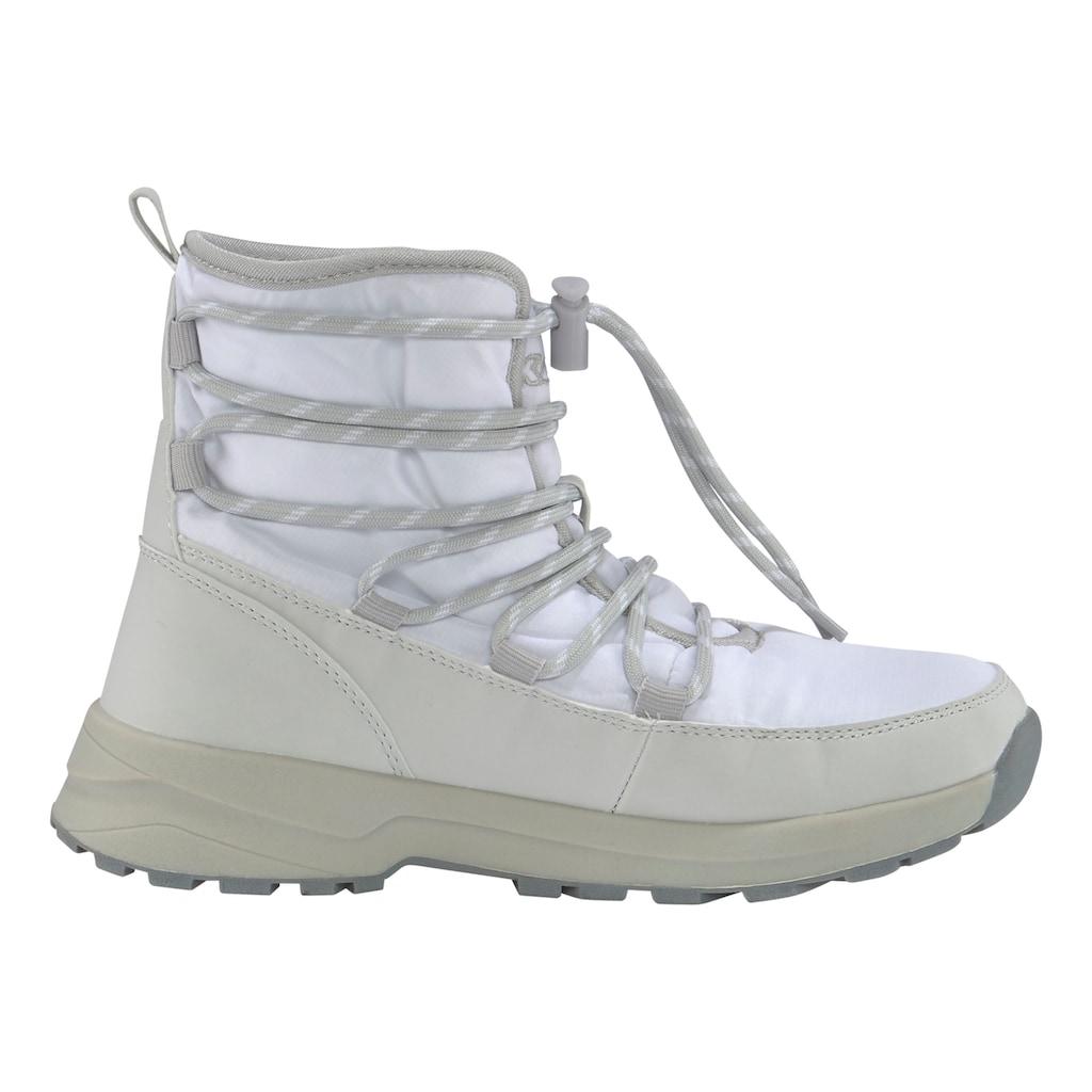 Kappa Winterboots »MAYEN«