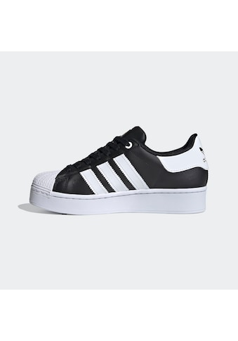 adidas Originals Sneaker »SUPERSTAR BOLD« kaufen