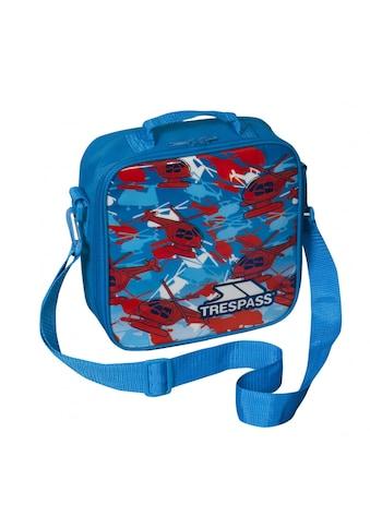 Trespass Turnbeutel »Playpiece Kinder Lunch Tasche« kaufen