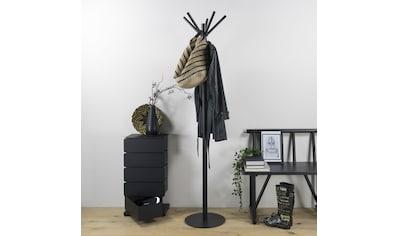 Spinder Design Garderobenständer »Sticks« kaufen