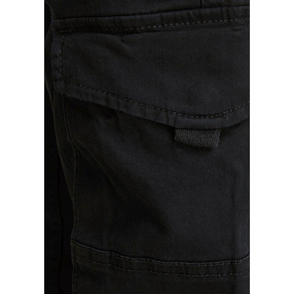 Jack & Jones Junior Cargohose